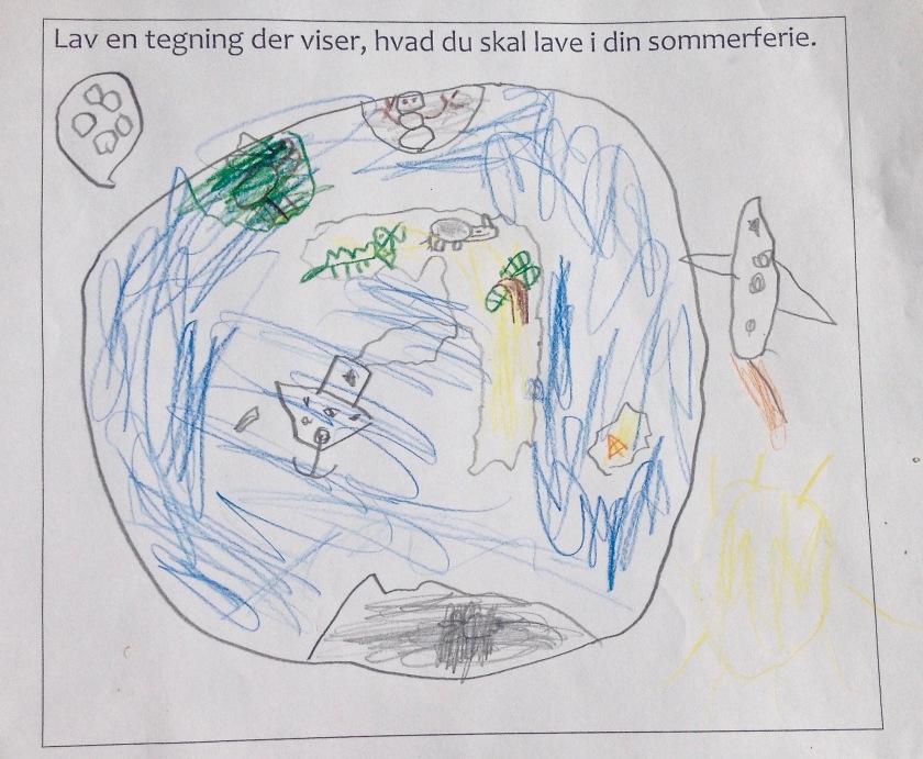 Elias Joromrejse lys (1)